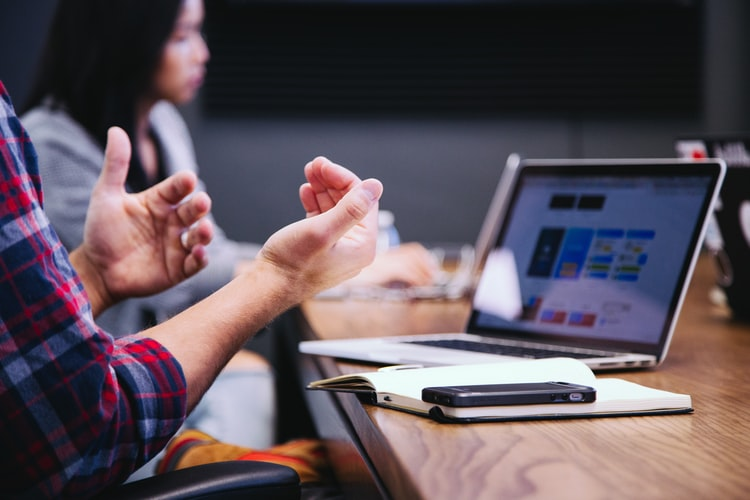 How to Introduce Tracking to your Field Employees